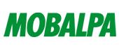 Logo ESPACE CUISINE ET SALLE DE BAINS