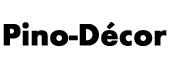 Logo Pino-Décor