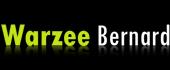 Logo Warzee Bernard