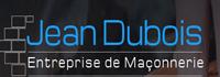 Logo Dubois Jean