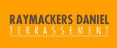 Logo Raymackers Daniel Terrassement