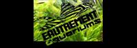 Logo Eautrement Aquariums