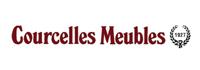 Logo Courcelles Meubles Doneux
