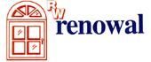 Logo Renowal