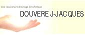Logo Douvére J J