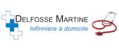 Logo Delfosse M