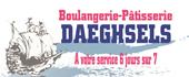 Logo Daeghsels