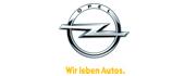 Logo Valentin Garage