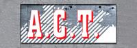 Logo A.C.T.