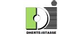 Logo Dherte-Namur