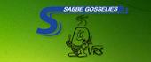Logo Sabbe