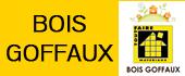 Logo Goffaux Ets