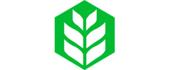 Logo Solre Conseils