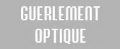 Logo GUERLEMENT OPTIQUE & ACOUSTIQUE
