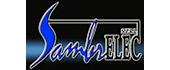 Logo Sambrelec