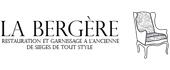Logo La Bergère-Mr Vandenbroucke