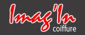 Logo Imag'In Coiffure