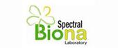 Logo Spectral Biona Laboratory
