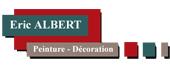 Logo Albert Eric