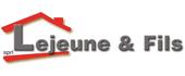 Logo SPRL RENE LEJEUNE ET FILS