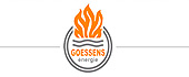 Logo Goessens Energie