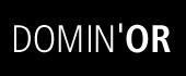 Logo Domin'Or