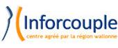 Logo Centre de Planning Familial Inforcouple
