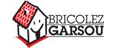Logo Garsou Bricolage