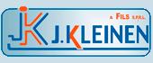 Logo Kleinen J & Fils