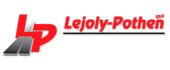 Logo Lejoly-Pothen
