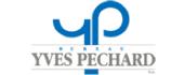 Logo Bureau Yves Péchard