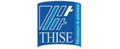 Logo Thise