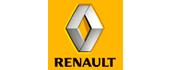Logo Garage Carrosserie Grenier-Renault