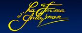 Logo La Ferme d'Artagnan