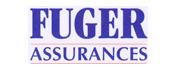 Logo Fuger-Bureau d'Assurances