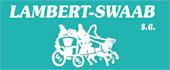 Logo Lambert-Swaab