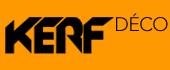 Logo KERF DECO