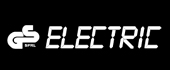 Logo G.S. Electric