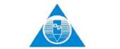 Logo Ateliers Piret