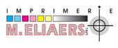 Logo Eliaers M