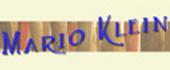 Logo Klein M