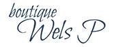 Logo Wels Patricia