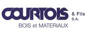 Logo Courtois L & Fils