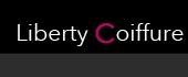 Logo Liberty Coiffure