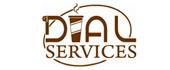 Logo Dial Services
