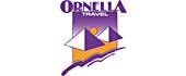 Logo Ornella Travel