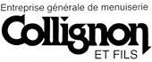 Logo M Collignon & Fils