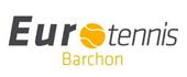 Logo Euro-Tennis Barchon
