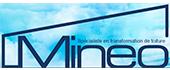 Logo Mineo