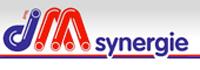Logo DM Synergie